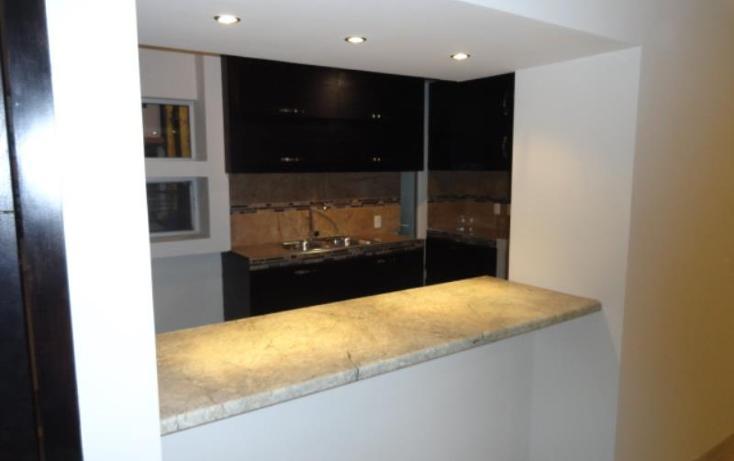 Foto de casa en venta en  100, hospital regional, tampico, tamaulipas, 1567452 No. 10
