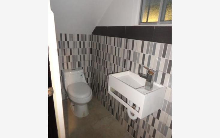 Foto de casa en venta en  100, hospital regional, tampico, tamaulipas, 1567452 No. 12