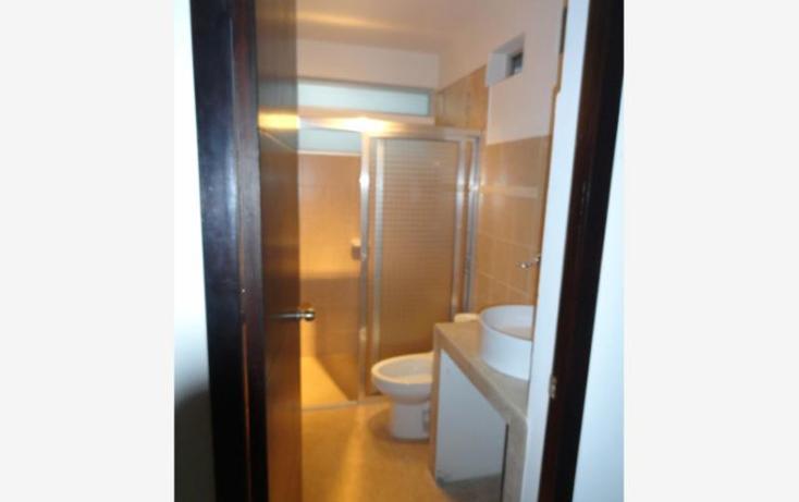 Foto de casa en venta en  100, hospital regional, tampico, tamaulipas, 1567452 No. 16