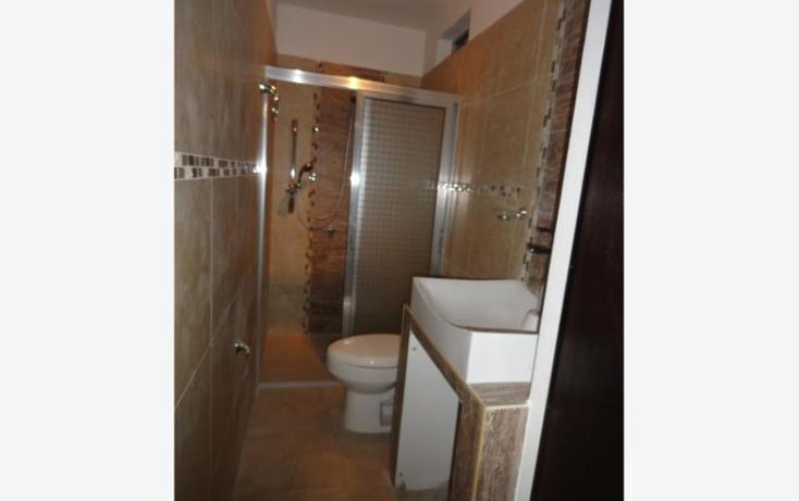 Foto de casa en venta en  100, hospital regional, tampico, tamaulipas, 1567452 No. 17