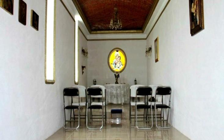 Foto de casa en renta en  100, huimilpan centro, huimilpan, quer?taro, 1707788 No. 03