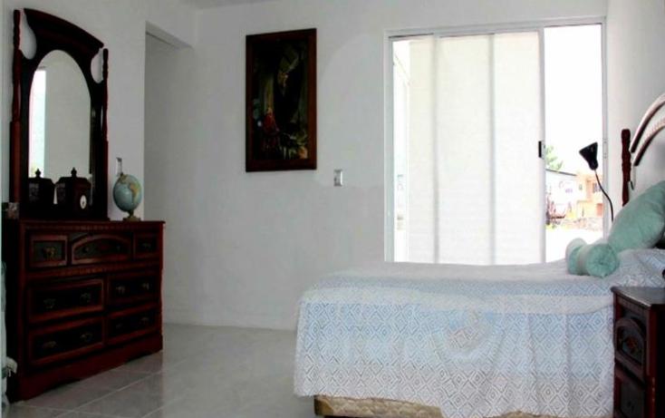 Foto de casa en renta en  100, huimilpan centro, huimilpan, quer?taro, 1707788 No. 11