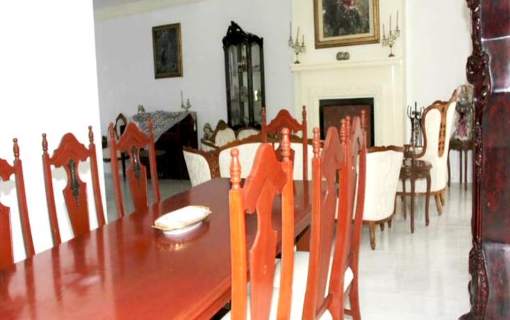 Foto de casa en renta en  100, huimilpan centro, huimilpan, quer?taro, 1707788 No. 12