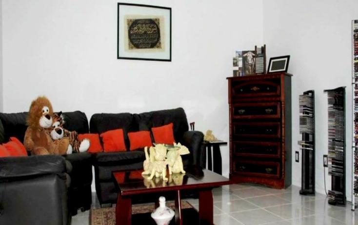 Foto de casa en renta en  100, huimilpan centro, huimilpan, quer?taro, 1707788 No. 13