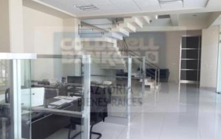 Foto de oficina en venta en  100, ixtacomitan 1a sección, centro, tabasco, 1615358 No. 03
