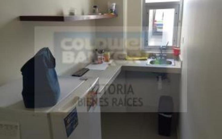 Foto de oficina en venta en  100, ixtacomitan 1a sección, centro, tabasco, 1615358 No. 07