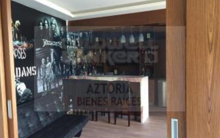 Foto de oficina en venta en  100, ixtacomitan 1a sección, centro, tabasco, 1615358 No. 12
