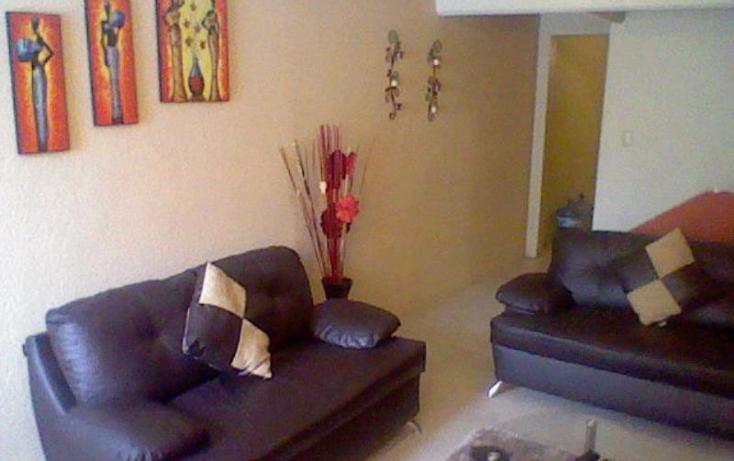 Foto de casa en venta en  100, ixtapaluca centro, ixtapaluca, méxico, 1729626 No. 02