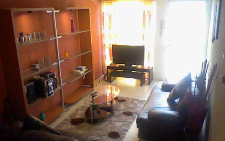Foto de casa en venta en  100, ixtapaluca centro, ixtapaluca, méxico, 1729626 No. 03