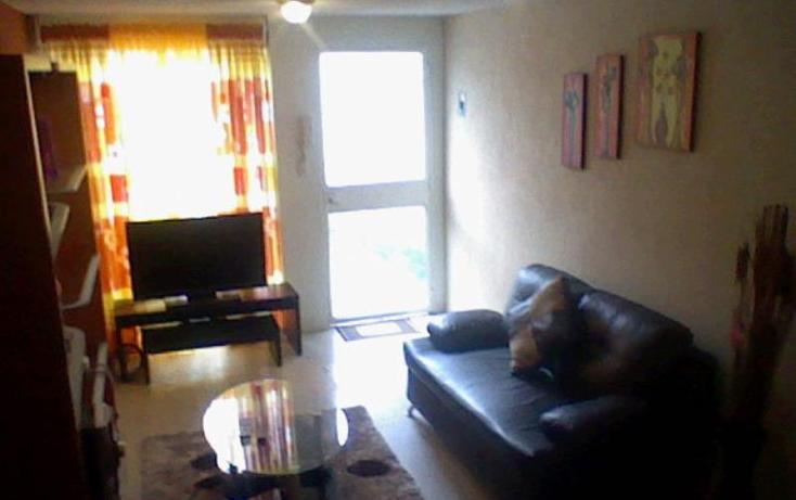 Foto de casa en venta en  100, ixtapaluca centro, ixtapaluca, méxico, 1729626 No. 04
