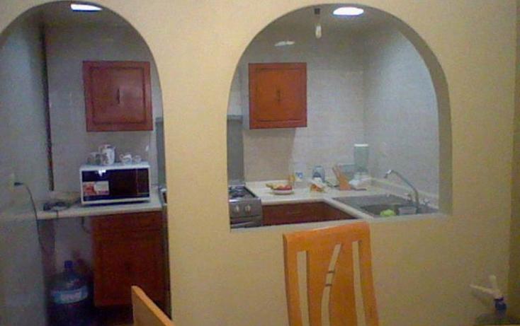 Foto de casa en venta en  100, ixtapaluca centro, ixtapaluca, méxico, 1729626 No. 10