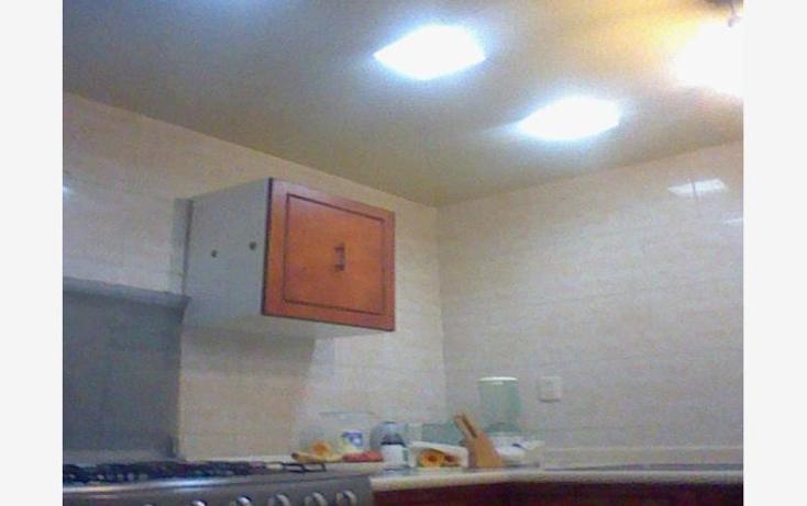 Foto de casa en venta en  100, ixtapaluca centro, ixtapaluca, méxico, 1729626 No. 12
