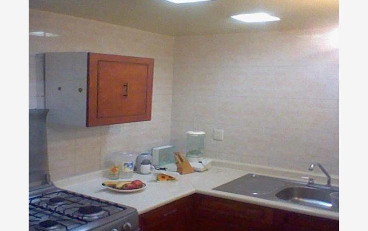 Foto de casa en venta en  100, ixtapaluca centro, ixtapaluca, méxico, 1729626 No. 13