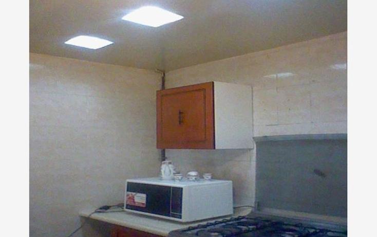 Foto de casa en venta en  100, ixtapaluca centro, ixtapaluca, méxico, 1729626 No. 15