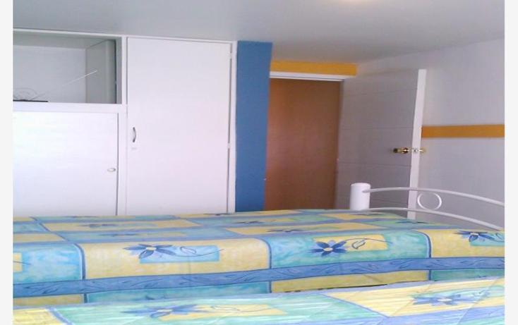 Foto de casa en venta en  100, ixtapaluca centro, ixtapaluca, méxico, 1729626 No. 19