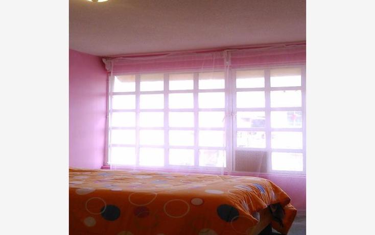 Foto de casa en venta en  100, ixtapaluca centro, ixtapaluca, méxico, 1729626 No. 23