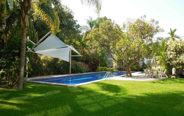 Foto de departamento en venta en  100, jacarandas, cuernavaca, morelos, 2024246 No. 02