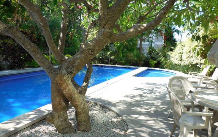 Foto de departamento en venta en  100, jacarandas, cuernavaca, morelos, 2024246 No. 03
