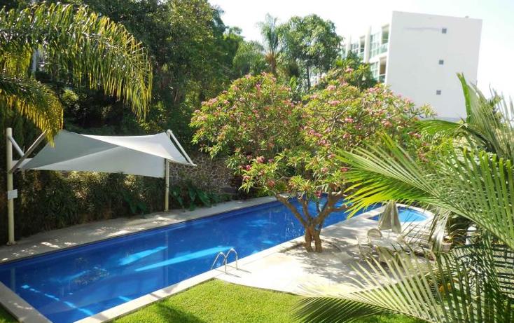 Foto de departamento en venta en  100, jacarandas, cuernavaca, morelos, 2024246 No. 04
