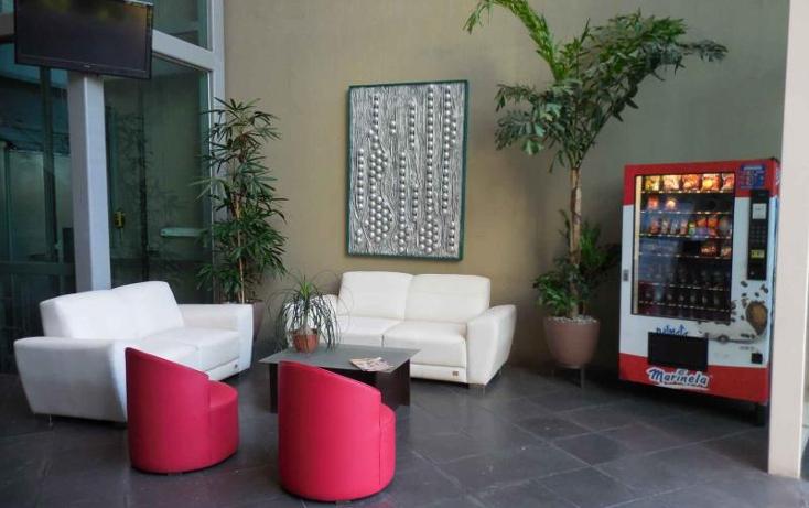 Foto de departamento en venta en  100, jacarandas, cuernavaca, morelos, 2024246 No. 13