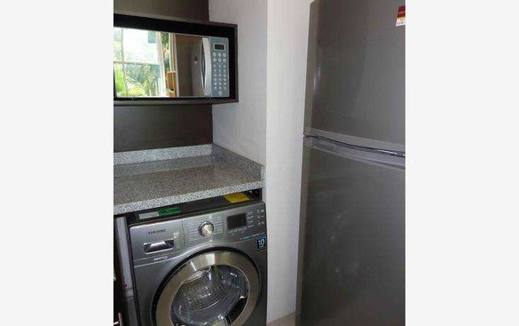 Foto de departamento en venta en  100, jacarandas, cuernavaca, morelos, 2024246 No. 16