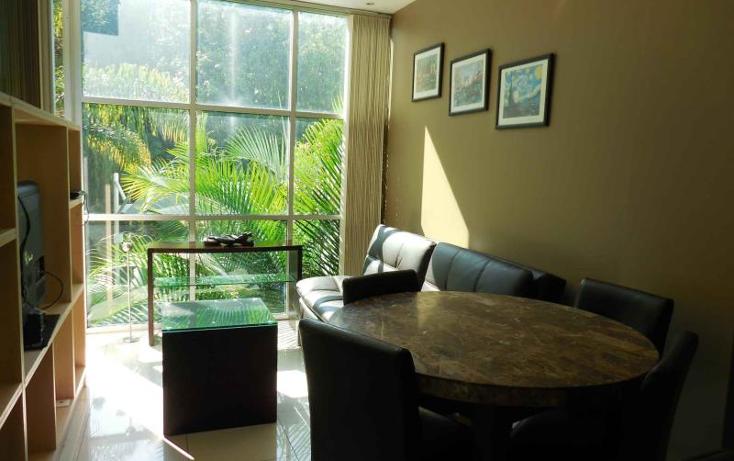 Foto de departamento en venta en  100, jacarandas, cuernavaca, morelos, 2024246 No. 19
