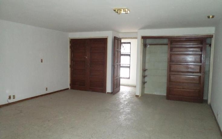 Foto de casa en venta en avenida niños heroes 100, jardines del bosque centro, guadalajara, jalisco, 855801 No. 07