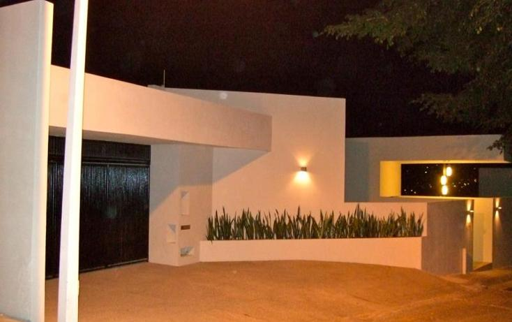 Foto de casa en venta en  100, joyas de brisamar, acapulco de juárez, guerrero, 1926096 No. 01