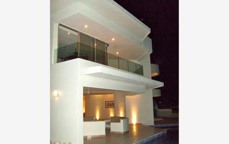 Foto de casa en venta en  100, joyas de brisamar, acapulco de juárez, guerrero, 1926096 No. 07