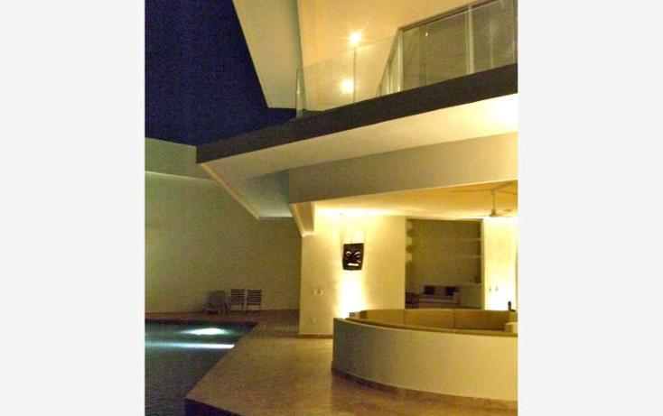 Foto de casa en venta en  100, joyas de brisamar, acapulco de juárez, guerrero, 1926096 No. 09