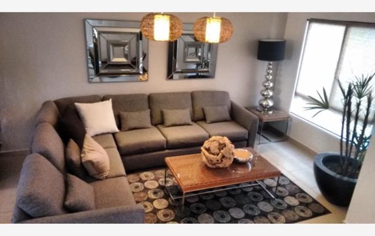 Foto de casa en venta en  100, juriquilla, quer?taro, quer?taro, 1586566 No. 06