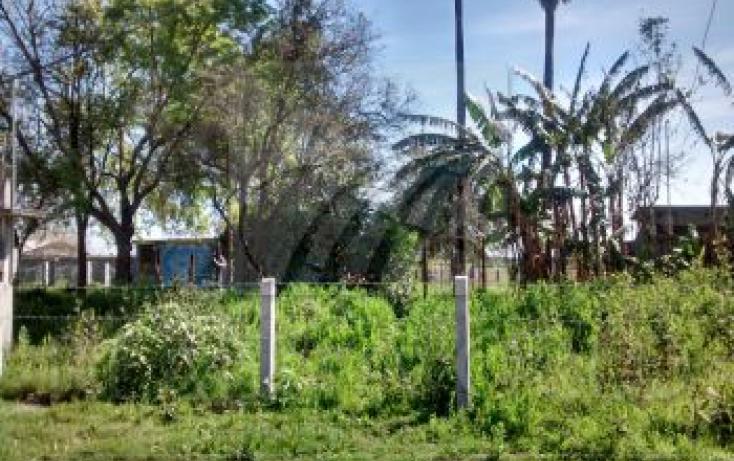 Foto de terreno habitacional en venta en 100, la arena, pesquería, nuevo león, 820093 no 02
