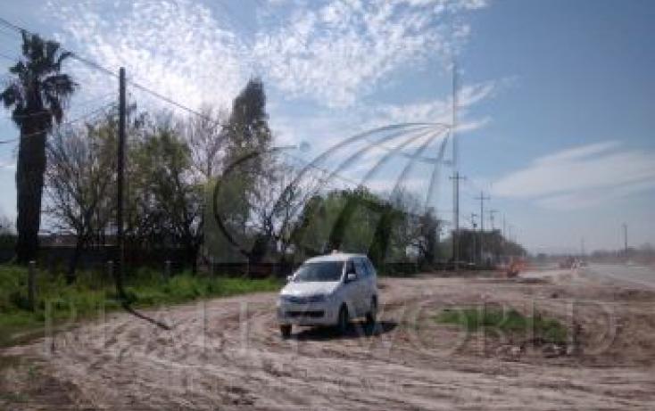 Foto de terreno habitacional en venta en 100, la arena, pesquería, nuevo león, 820093 no 04