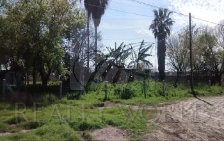 Foto de terreno habitacional en venta en 100, la arena, pesquería, nuevo león, 820093 no 05