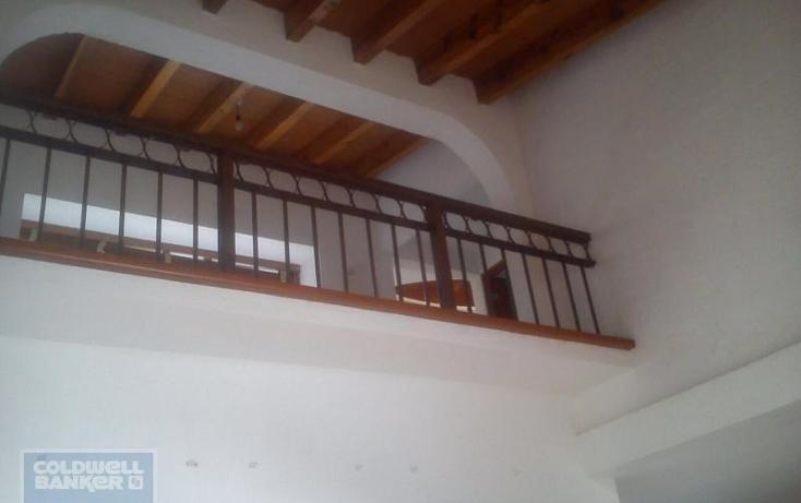 Foto de casa en condominio en venta en  100, la cañada, cuernavaca, morelos, 2035656 No. 02