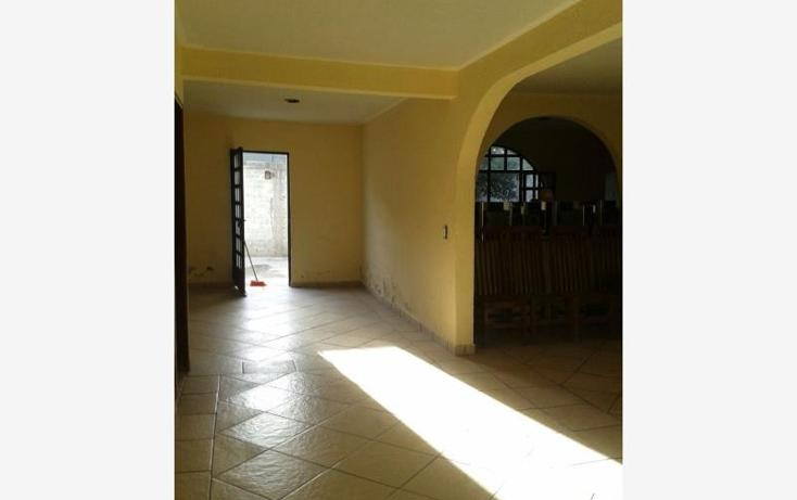 Foto de casa en renta en  100, la capilla, querétaro, querétaro, 705561 No. 03