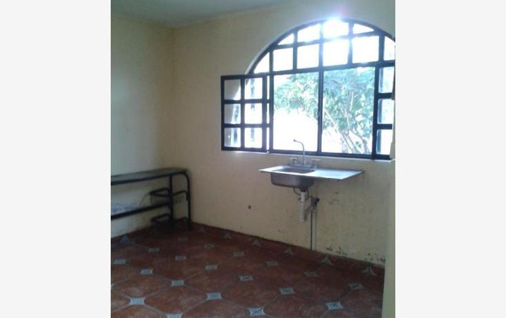 Foto de casa en renta en  100, la capilla, querétaro, querétaro, 705561 No. 05
