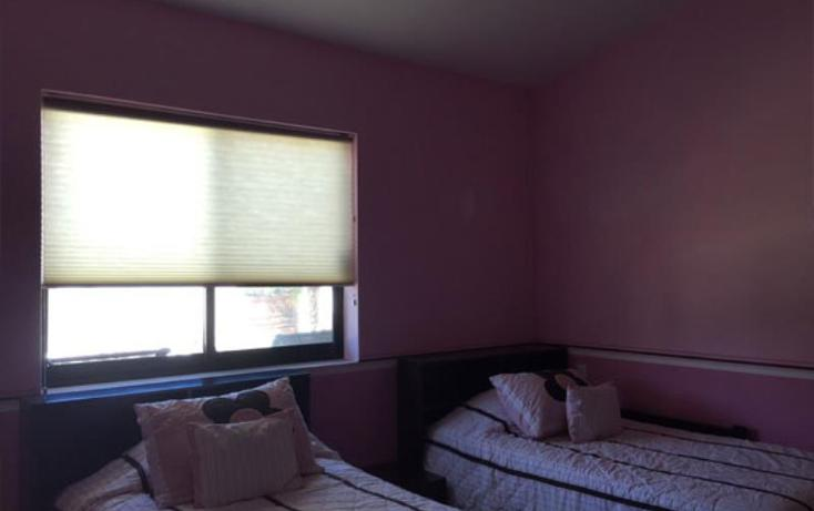 Foto de casa en venta en  100, la lejona, san miguel de allende, guanajuato, 805975 No. 02