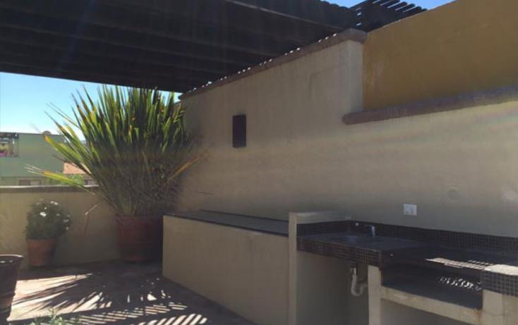 Foto de casa en venta en  100, la lejona, san miguel de allende, guanajuato, 805975 No. 04