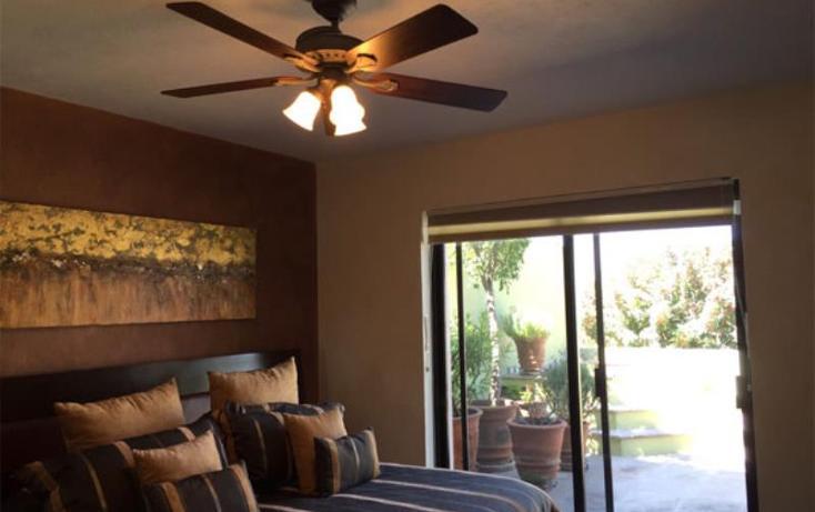 Foto de casa en venta en  100, la lejona, san miguel de allende, guanajuato, 805975 No. 07