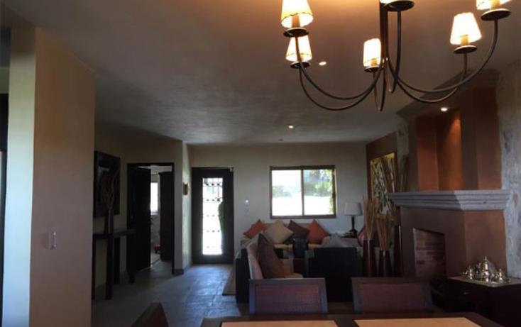 Foto de casa en venta en  100, la lejona, san miguel de allende, guanajuato, 805975 No. 10