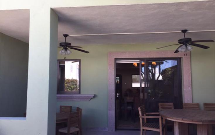 Foto de casa en venta en  100, la lejona, san miguel de allende, guanajuato, 805975 No. 11