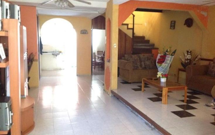 Foto de casa en venta en  100, la tampiquera, boca del río, veracruz de ignacio de la llave, 1688422 No. 02