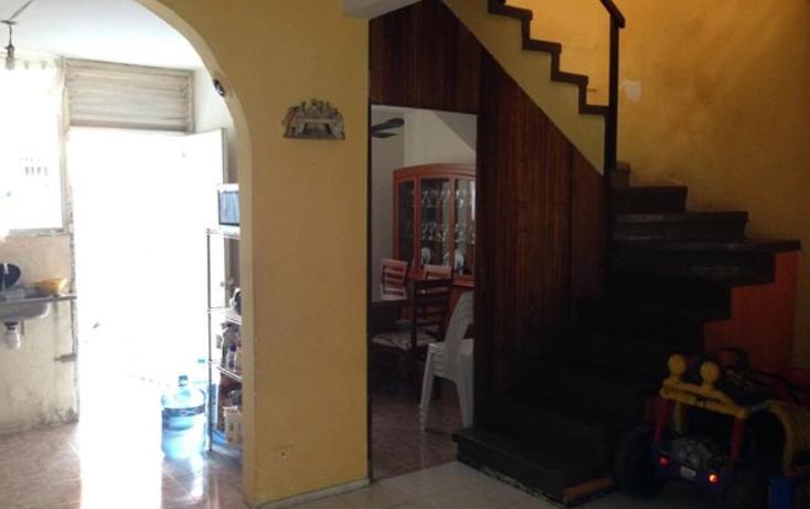 Foto de casa en venta en  100, la tampiquera, boca del río, veracruz de ignacio de la llave, 1688422 No. 03