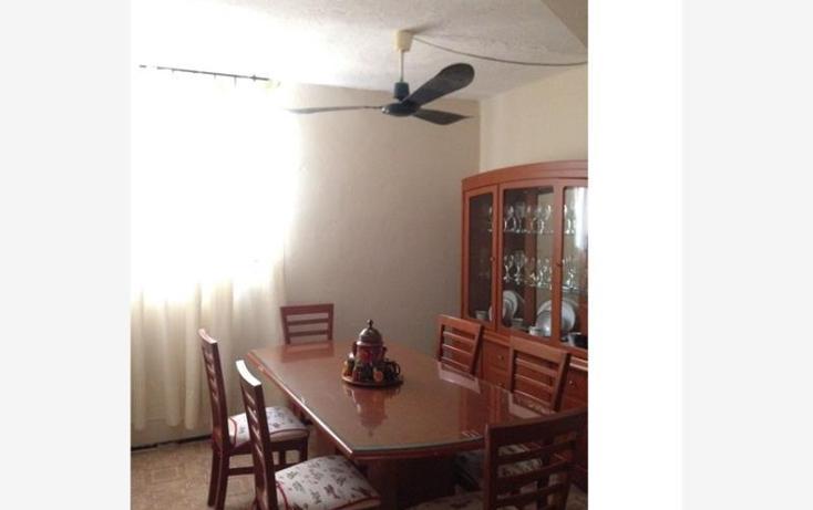 Foto de casa en venta en  100, la tampiquera, boca del río, veracruz de ignacio de la llave, 1688422 No. 04