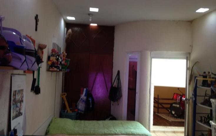 Foto de casa en venta en  100, la tampiquera, boca del río, veracruz de ignacio de la llave, 1688422 No. 08