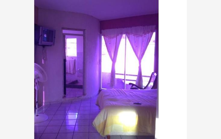Foto de casa en venta en  100, la tampiquera, boca del río, veracruz de ignacio de la llave, 1688422 No. 09