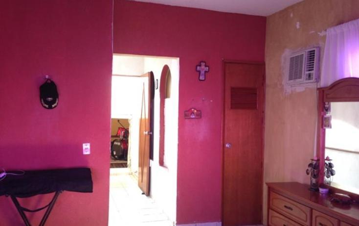 Foto de casa en venta en  100, la tampiquera, boca del río, veracruz de ignacio de la llave, 1688422 No. 11