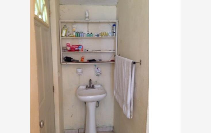 Foto de casa en venta en  100, la tampiquera, boca del río, veracruz de ignacio de la llave, 1688422 No. 13
