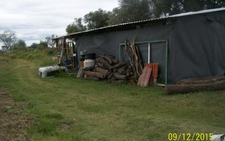 Foto de terreno comercial en venta en  100, labor de guadalupe, durango, durango, 1335943 No. 05